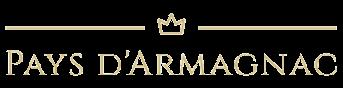 Pays d'Armagnac