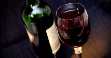 Un guide pour choisir le vin parfait !