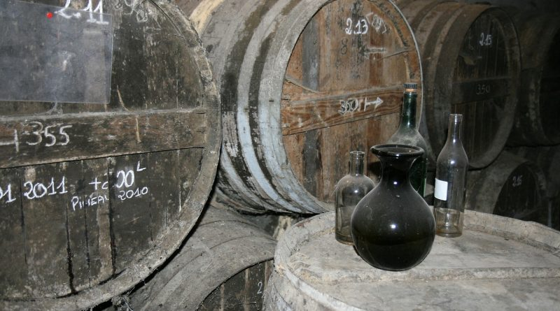 Armagnac : le nectar de la Gascogne
