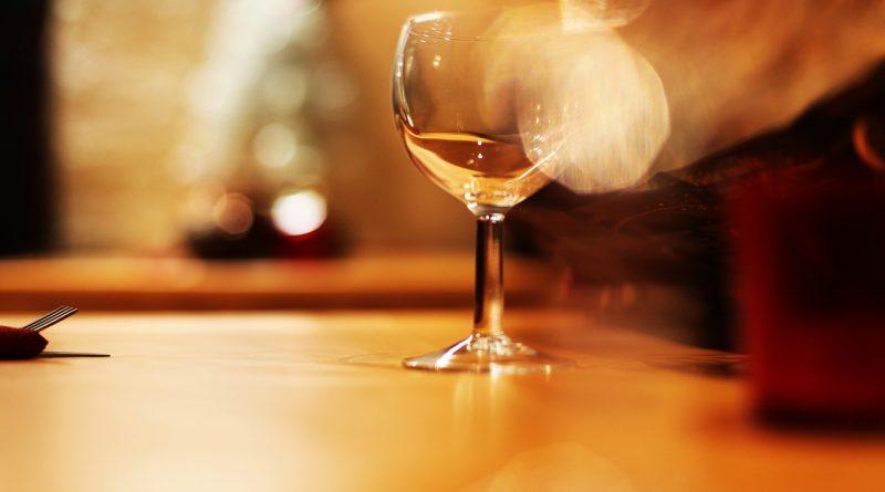 Vin rosé : le goût de l'été en France