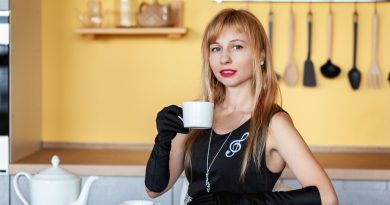 Déguster du bon café : investissez dans une cafetière à grain !