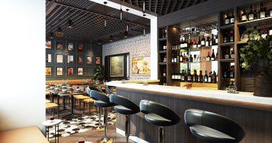 Les bars à vins à découvrir absolument à Bruxelles.